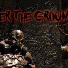 Under The Ground Game Free Download