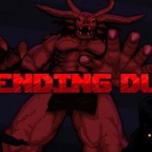 Unending Dusk (v1.1.0) Game Free Download