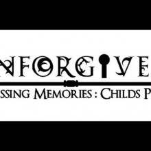 Unforgiven: Missing Memories - Child's Play Game Free Download