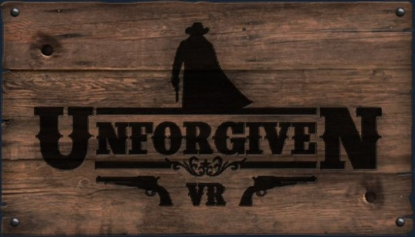 Unforgiven VR Free Download