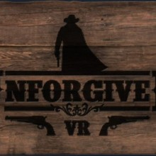 Unforgiven VR Game Free Download