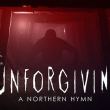 Unforgiving A Northern Hymn Game Free Download