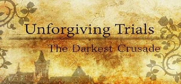 Unforgiving Trials: The Darkest Crusade Free Download