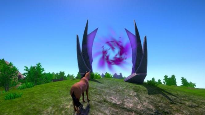 Unicorn Tails PC Crack