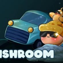 Unishroom Game Free Download