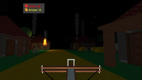 Unity of Four Elements Torrent Download