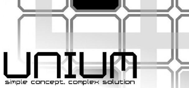 Unium Free Download