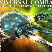 Universal Combat CE Game Free Download