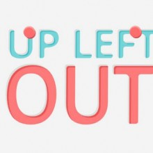 Up Left Out Game Free Download
