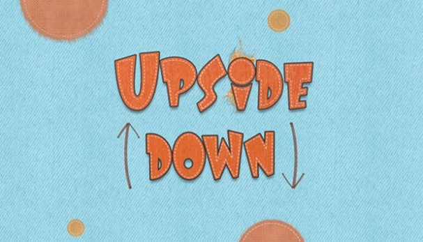 Upside Down Free Download