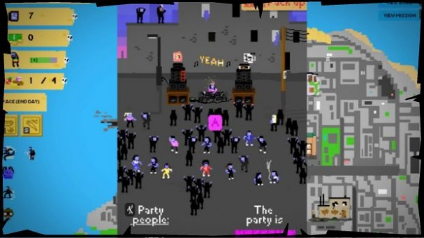 Urban Pirate Game Free Download - IGG Games !