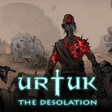 Urtuk: The Desolation (v0.87.03.35) Game Free Download