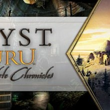 URU: Complete Chronicles Game Free Download