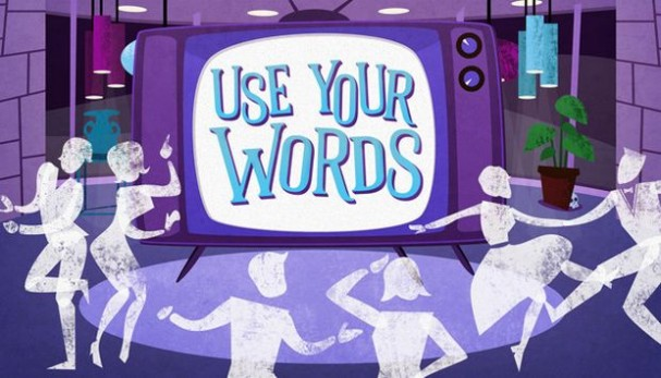 Use Your Words Free Download