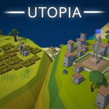 Utopia (v1.010.0621) Game Free Download