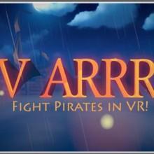 V ARRR Game Free Download