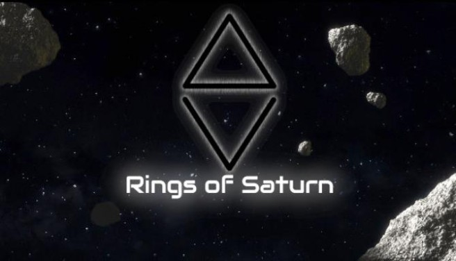 ?V: Rings of Saturn Free Download