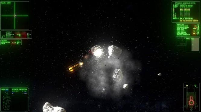 ?V: Rings of Saturn PC Crack