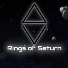 ΔV: Rings of Saturn Game Free Download