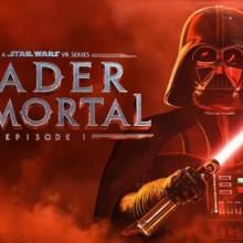 Vader Immortal: Episode I Game Free Download