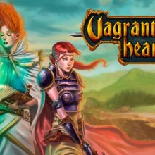 Vagrant Hearts Game Free Download