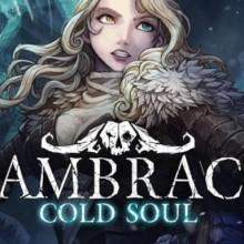 Vambrace: Cold Soul (v1.0.8) Game Free Download