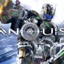 Vanquish (Update 2) Game Free Download