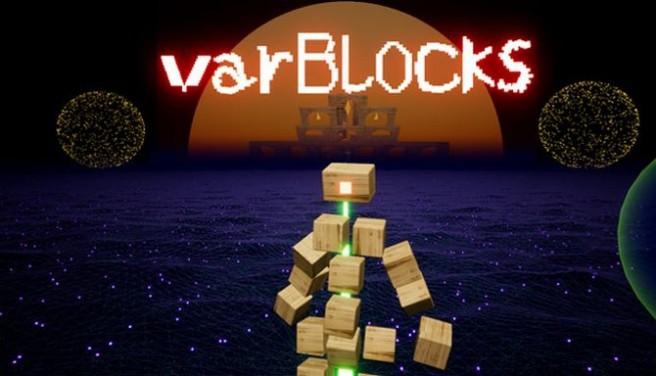varBlocks Free Download