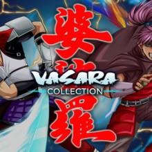 VASARA Collection Game Free Download