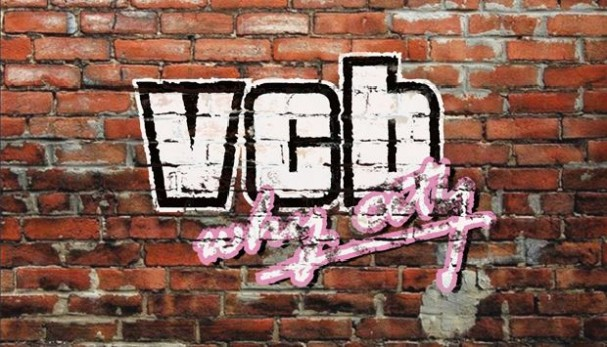 VCB: Why City Free Download