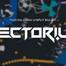 Vectorium Game Free Download