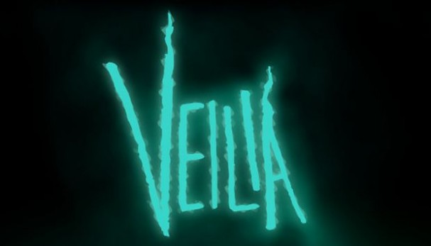 Veilia Free Download