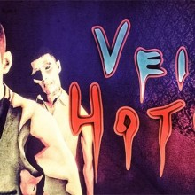 Vein Hotel Game Free Download