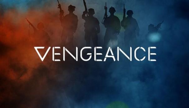 Vengeance Free Download