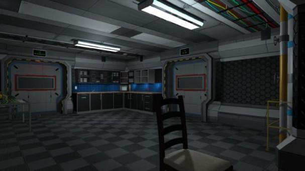 Verde Station PC Crack