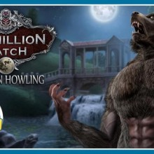 Vermillion Watch: London Howling Collector's Edition Game Free Download