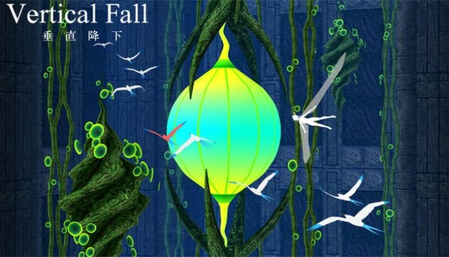 Vertical Fall Free Download