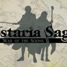 Vestaria Saga I: War of the Scions Game Free Download