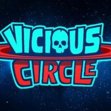 Vicious Circle Game Free Download