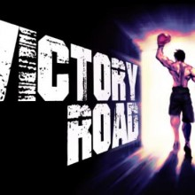 Victory Road Game Free Download