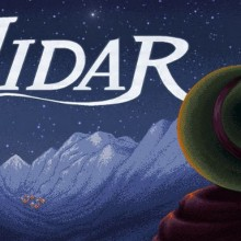 Vidar Game Free Download
