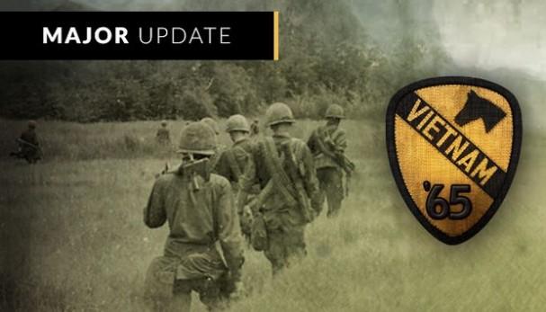 Vietnam 65 Free Download