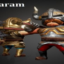 Viktaram Game Free Download