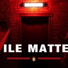 Vile Matter Game Free Download