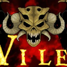 Vile Game Free Download