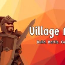 Village Feud Game Free Download