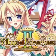 Village of Adventurers 2 Game Free Download