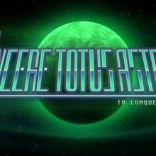 Vincere Totus Astrum Game Free Download