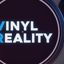 Vinyl Reality Game Free Download
