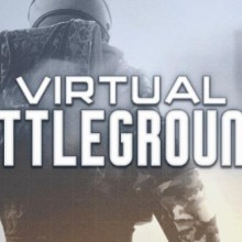 Virtual Battlegrounds Game Free Download
